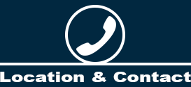 Contact Button - Commercial Litigator